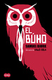 Cover of El búho