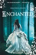 Cover of Enchanted