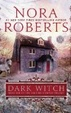 Cover of Dark Witch