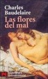 Cover of Las Flores Del Mal