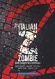 Cover of Italian Zombie 2