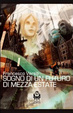 Cover of Sogno di un futuro di mezza estate