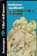 Cover of Le undicimila verghe