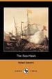 Cover of The Sea-Hawk (Dodo Press)