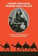 Cover of Pagine dall'Islam