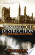 Cover of Dynamic of Destruction