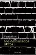 Cover of Los demasiados libros