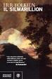 Cover of Il Silmarillion