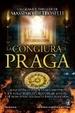 Cover of La congiura di Praga