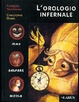 Cover of L' orologio infernale
