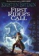 Cover of First Rider's Call