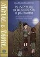 Cover of In Svizzera la cioccolata é piu buona