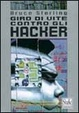 Cover of Giro di vite contro gli hacker - The Hacker Crackdown
