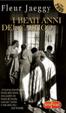 Cover of I beati anni del castigo