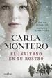 Cover of El invierno en tu rostro
