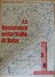 Cover of La Resistenza nella Valle di Susa