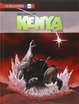 Cover of Kenya, Vol. 5