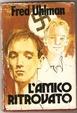 Cover of L'amico ritrovato