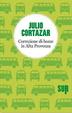 Cover of Correzione di bozze in Alta Provenza