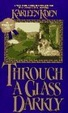 Cover of Through a Glass Darkly
