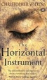 Cover of The Horizontal Instrument