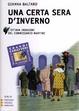 Cover of Una certa sera d'inverno