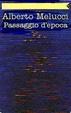 Cover of Passaggio d'epoca