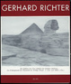 Cover of Gerhard Richter