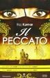 Cover of Il peccato