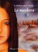 Cover of La maschera