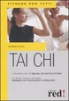 Cover of Tai Chi