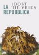 Cover of La repubblica