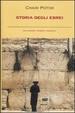 Cover of Storia degli ebrei