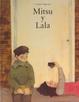 Cover of Mitsu y Lala