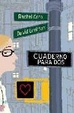 Cover of Cuaderno para dos
