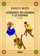 Cover of Lorenzo Pellegrini e le donne