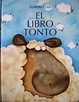 Cover of El libro tonto