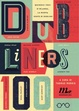 Cover of Dubliners 100