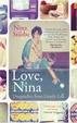 Cover of Love, Nina