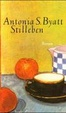 Cover of Stilleben