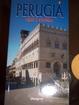 Cover of Perugia