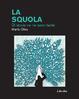 Cover of La squola
