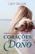 Cover of Corações sem dono
