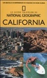 Cover of California