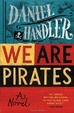 Cover of We Are Pirates