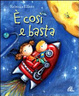Cover of È così e basta