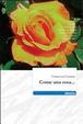 Cover of Come una rosa...