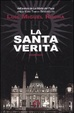Cover of La santa verità