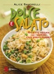 Cover of Dolce e salato