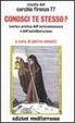Cover of Conosci te stesso? Teoria e pratica dell'autoconoscenza e della liberazione